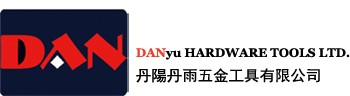 DANYU HARDWARE TOOLS LTD.