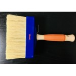 Item No.615300-Celling Brush 50mm*150mm